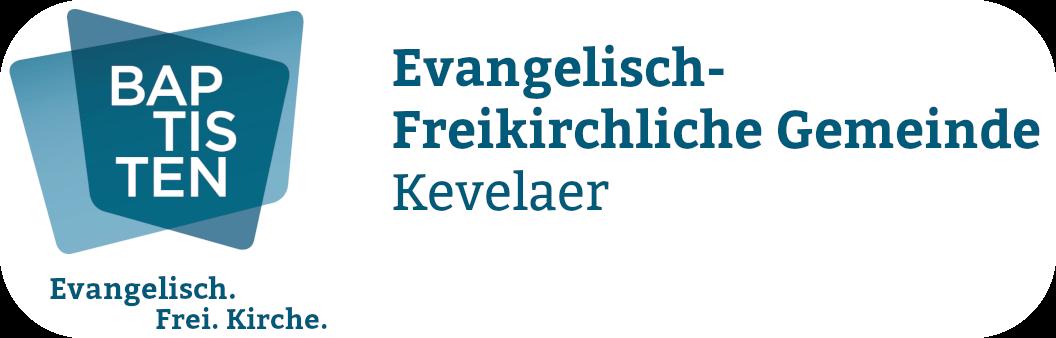 Evangelisch-Freikirchliche Gemeinde Kevelaer
